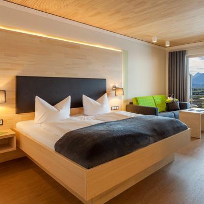 Modernes Holzhaus Schweiz Schweizer Holz Schweizer Qualitat
